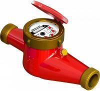 Счётчик водяной Gross MTW-UA 32 (для горячей воды)