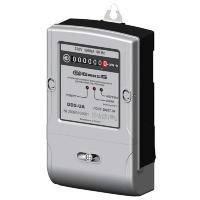 Счетчик электричества Gross DDS-UA eco 1.0 5(50)A