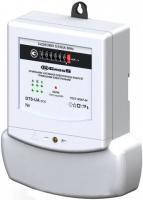 Счетчик электричества Gross DTS-UA eco 3.0 5(100)A