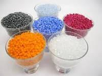 Добавка в краски Dow Corning® 3 Additive