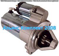 Стартер ВАЗ-2101,-2107,-2123,-21214