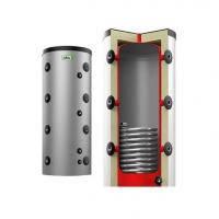 Reflex HF 500/1 теплообменник