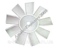 Вентилятор системы охлаждения 238Н-1308012