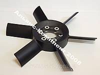 Вентилятор системы охлаждения 245-1308010