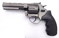 "Револьвер под патрон Флобера VIPER-4.5"" (сатин пластик)"