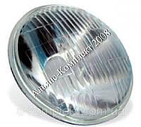 Оптический элемент фары (передний) 8703.11/016-2