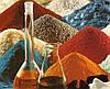 Добавка в краски Dow Corning® 11 Additive