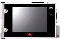 Каплеструйный принтер маркиратор U2 Pro
