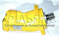 Гидромотор/гидронасос 310.12 (00;01;02;03;04;05;06)