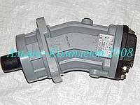 Гидромотор/гидронасос 310.2.112 (00;03;04)