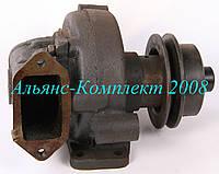 Насос водяной ЯМЗ-7511 Евро-1 (236-1307010-Б1)