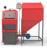 Ретра-4М 98 кВт