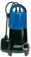 Дренажный насос для грязной воды SPERONI TF 1000/S