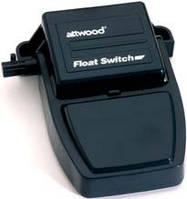 Выключатель помпы автоматический Attwood