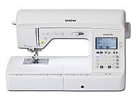 Швейная машинка Brother NV-1100