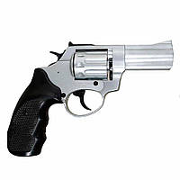"Револьвер под патрон Флобера VIPER-3"" (сатин пластик)"