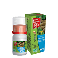 Фунгицид системный Инфинито® (60 мл) - против фитофторы,ложной мучнистой росы