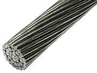 АС 450/31,1 - провод алюминиевый неизолированный