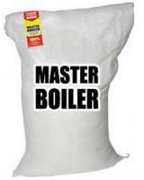 Средство для удаления накипи Master Boiler 10 кг