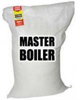 """Средство для удаления накипи Master Boiler 10 кг - Интернет-магазин """"ALLENS.COM.UA"""" в Днепре"""