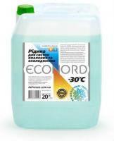 Econord Solar до - 30, 20 л (для солнечных коллекторов и гелиосистем)