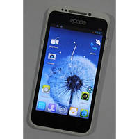 Смартфон HTC One X (A6)  Android
