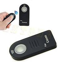 Беспроводной пульт для фотоаппаратов Canon RC6