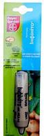 Фунгицид системный Инфинито® (20 мл) - против фитофторы,ложной мучнистой росы