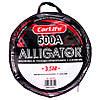 Провода прикуривания CarLife Alligator 500А 3.5м BC652