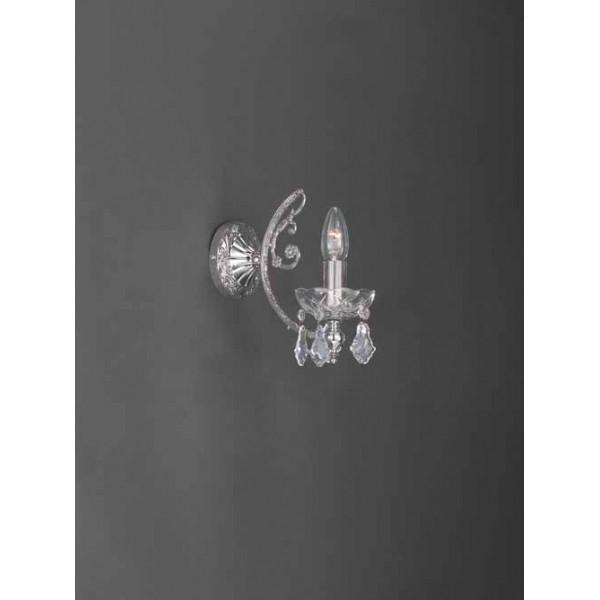 Бра LA LAMPADA WB 1400/1.02