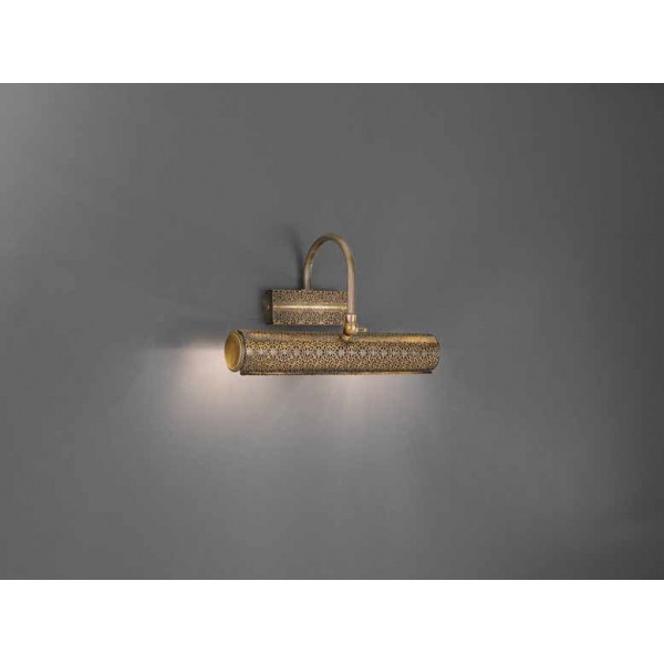 Подсветка для картин LA LAMPADA WB 450/2.40
