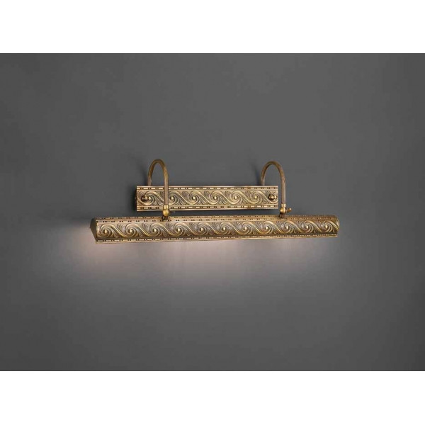 Подсветка для картин LA LAMPADA WB 453/4.40