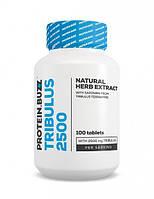 Protein.buzz Tribulus 2500 mg 100 tab