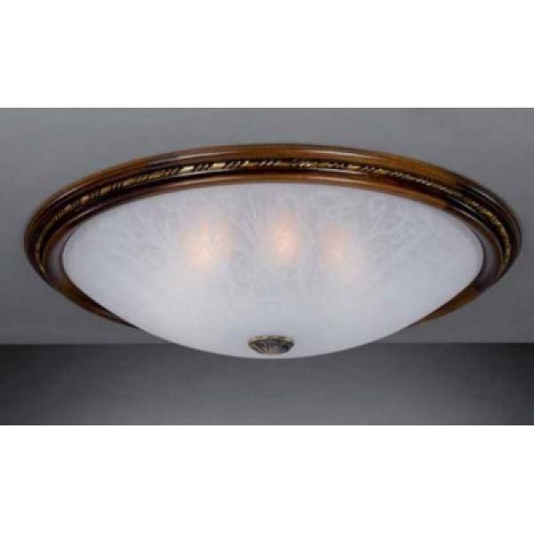 Потолочный светильник LA LAMPADA PL 150/8.40