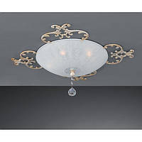 Светильник потолочный LA LAMPADA PL 7258/5.17