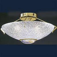 Светильник потолочный LA LAMPADA PL 873/M.26