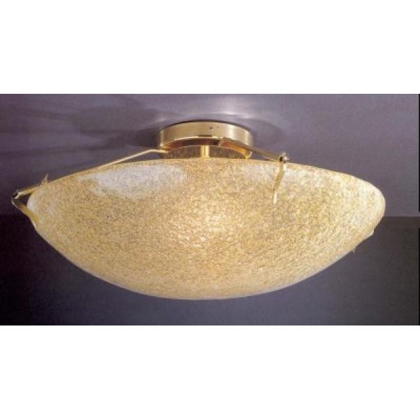 Светильник потолочный LA LAMPADA PL 8731/4.26