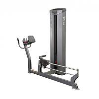 Тренажер для ягодичных мышц INTER ATLETIKA X-LINE X121