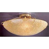 Светильник потолочный LA LAMPADA PL 8731/5.26