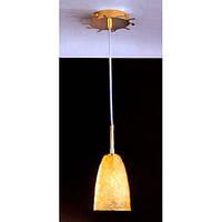 Люстра LA LAMPADA SOSP. 635/1.26