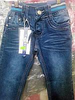 """Детские джинсы на мальчика """"Taurus"""" 98,104,110,116,122,р.."""