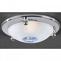Врезной светильник LA LAMPADA SPOT 693/1.02