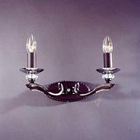 Бра LA LAMPADA WB 1601/2.08
