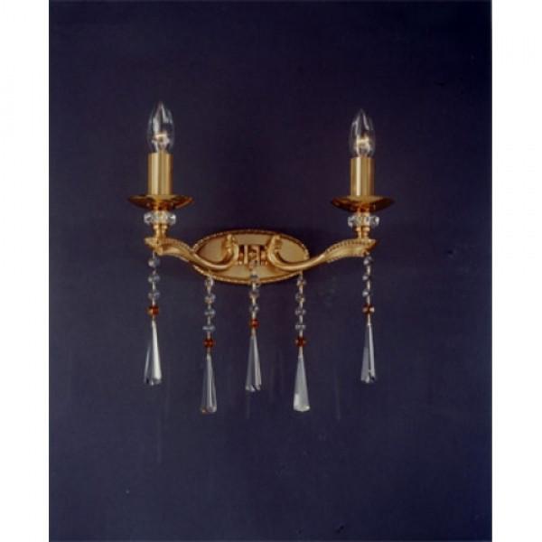 Бра LA LAMPADA WB 160/2.47