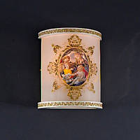Бра LA LAMPADA WB 415/1.26 MADONNA