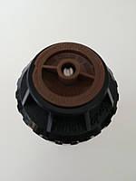 Дождеватель статический  Uni-Sprау, US-412, Выдвижная часть 10 см + форсунка 12VAN Rain Bird