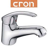 Смеситель для умывальника Cron Fabio (Chr-001)