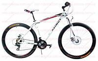 Горный велосипед Azimut Energy 29 дюймов собр(19,21 рама)