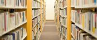 Озонирование помещений библиотек, хранилищ, архивов, банков.