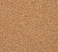 Пробка крупнозернистая в листах Amorim 2 мм